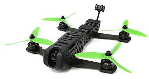 drones-under-500-hobbyking-tbs-vendetta