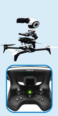 drones-under-500-parrot-bebop-2-specs