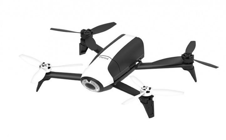drones-under-500-parrot-bebop-2