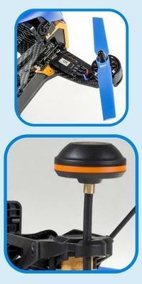 drones-under-500-walkera-f210-3d-specs