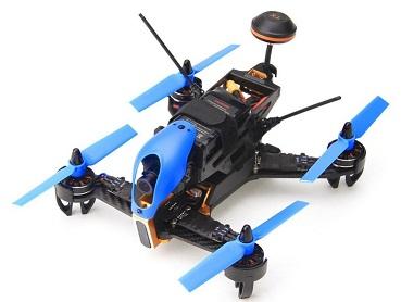 drones-under-500-walkera-f210-3d