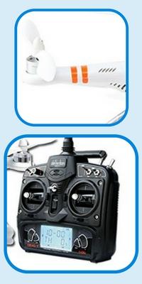 drones-under-500-walkera-qr-x350-1
