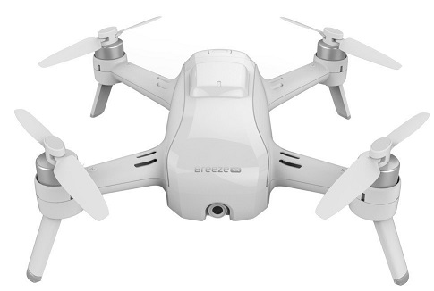 drones-under-500-yuneec-breeze