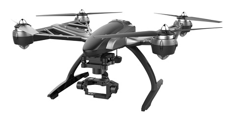 drones-under-500-yuneec-typhoon-g
