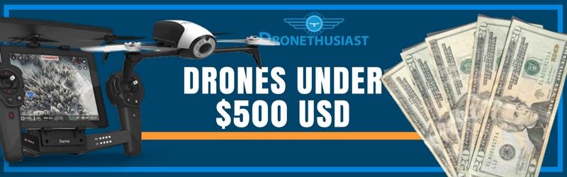 drones-under-500