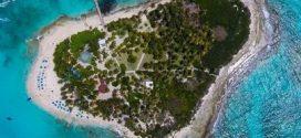 Fabian Bernal Photographer – Aerial Video & Photos