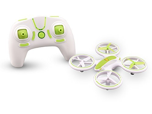 force1 ufo 3000 led quadcopter drones for kids