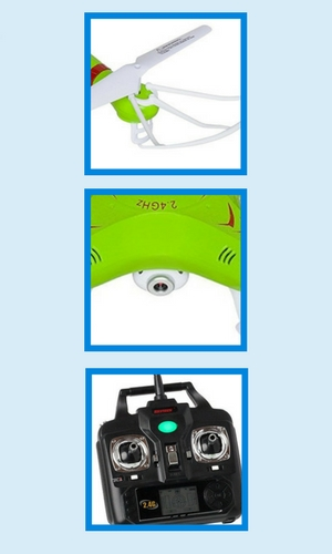 force1 x5c quadcopter drones for kids specs pros and cons