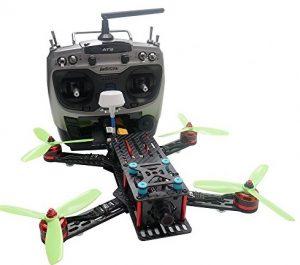 fpv-drone-arris