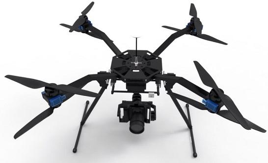 heavy-lift-drone-az-4k-uhd-camera-drone