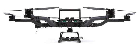 heavy-lift-drone-freefly-system