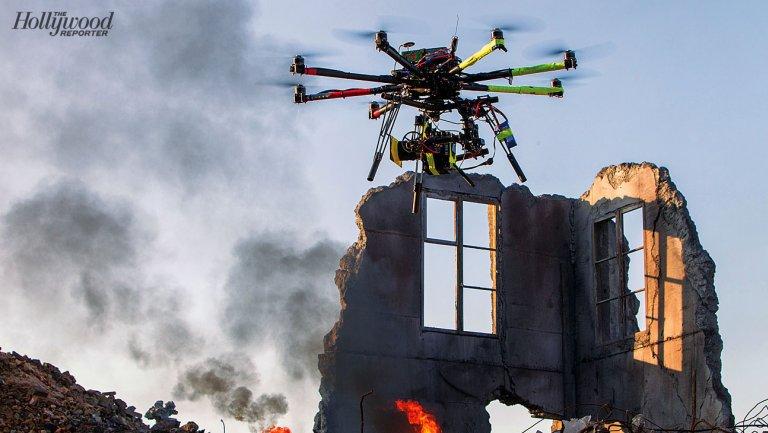 heavy-lift-drone-movie