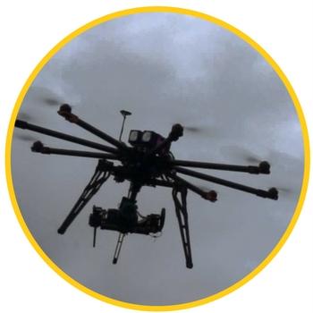 heavy-lift-drone-versadrones-octocopter