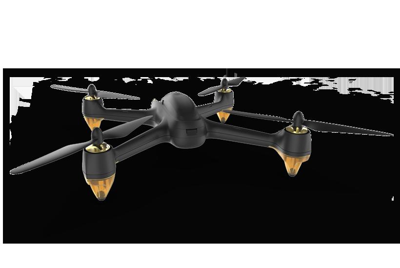 hubsan-x4-air-pro-h501a-up