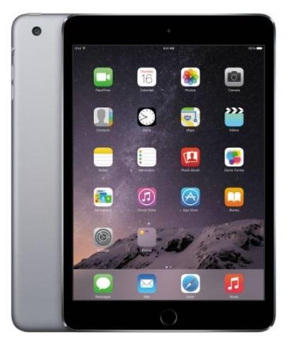 ipad-mini-3-tablet-for-phantom-4