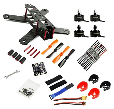 kit-drones-for-sale-fpv-racing