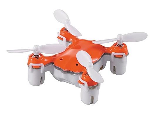 micro-cheap-drone-dwi-dowellin-rtf