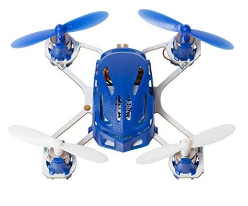 micro-cheap-drone-hubsan-h111