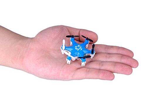 micro-cheap-drone-mokasi-6-propeller