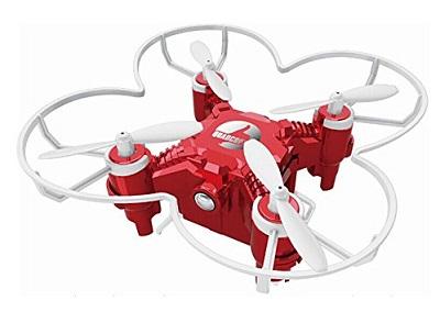micro-cheap-drones-fq-fq777-124