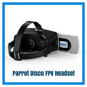 parrot-disco-fpv-headset-pic