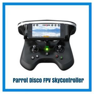 parrot-disco-fpv-skycontroller