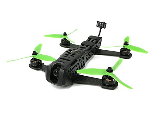 remote-control-hobbyking-tbs-vendetta