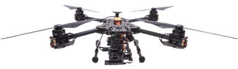 san-diego-sheriffs-department-drones