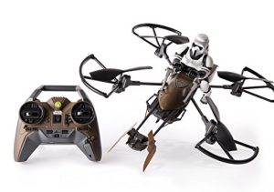 star-wars-drone-speeder