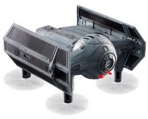 star-wars-drone-tie-advanced-x1-starfighter