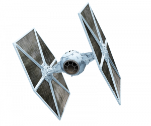 star-wars-starfighter-drone