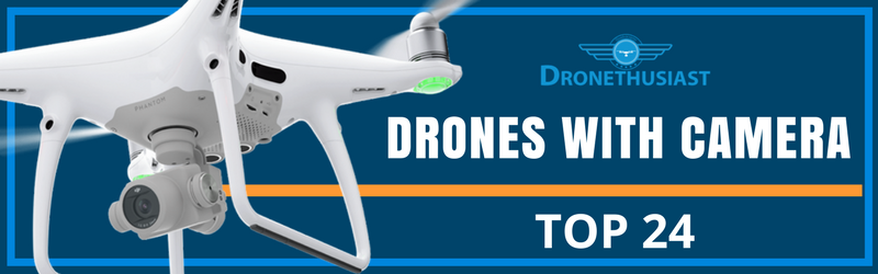 top-24-drones-with-camera