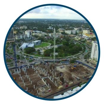 aerial-construction-chicago