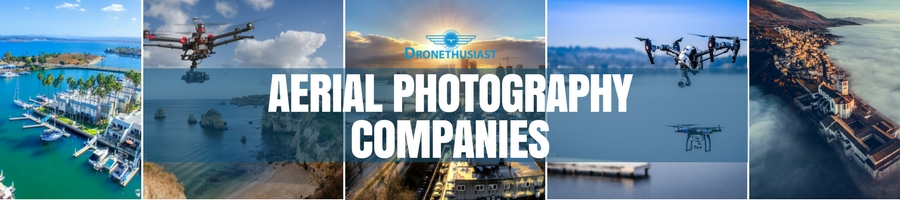 aerial-photography-companies