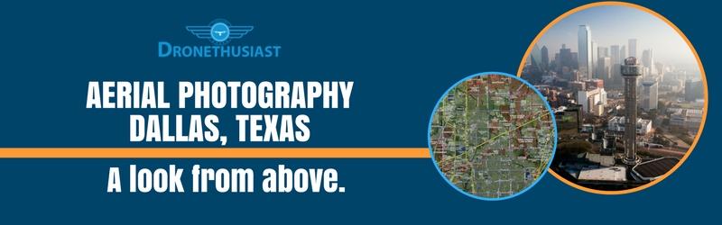 aerial-photography-dallas-texas