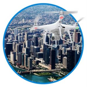 aerial-photography-companies-chicago