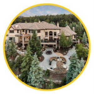 aerial-real-estate-dallas