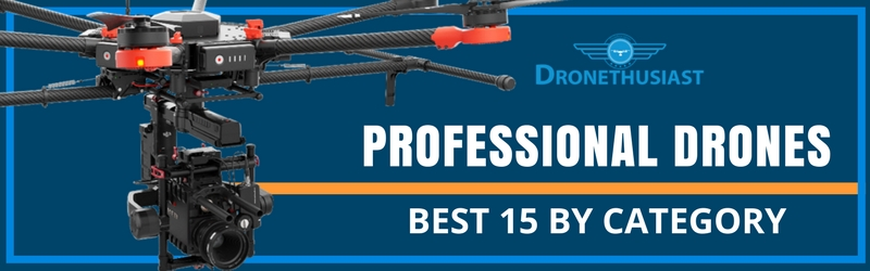 best-professional-drones-header