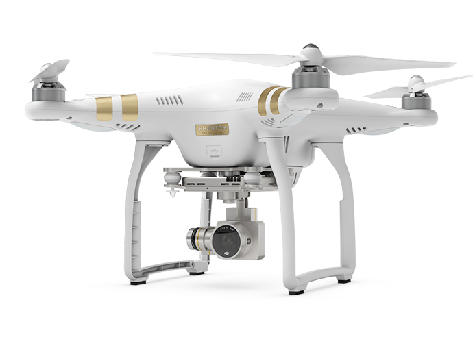 dji-phantom-3-advanced-vs-standard
