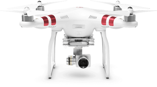 dji-phantom-3-standard-vs-advanced