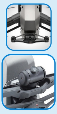drones-with-camera-dji-inspire-2-specs