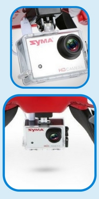 drones-with-camera-syma-x8hg-specs