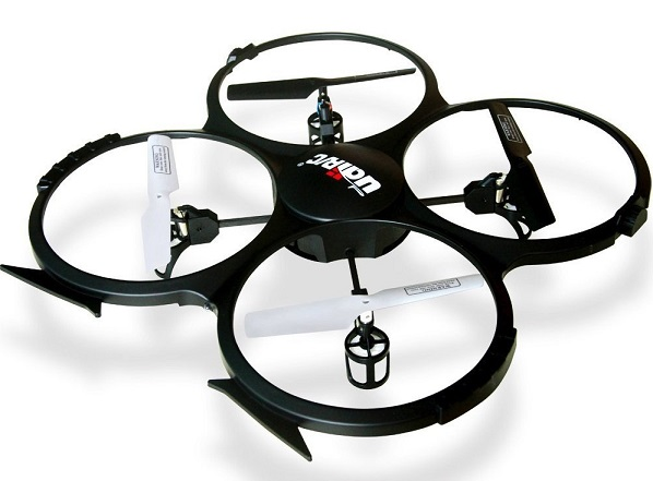 drones-with-camera-udi-818a