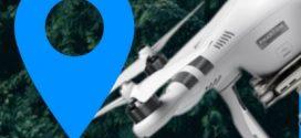 ¿Cómo Localizar un Drone Perdido? – Que No Escape Tu Phantom