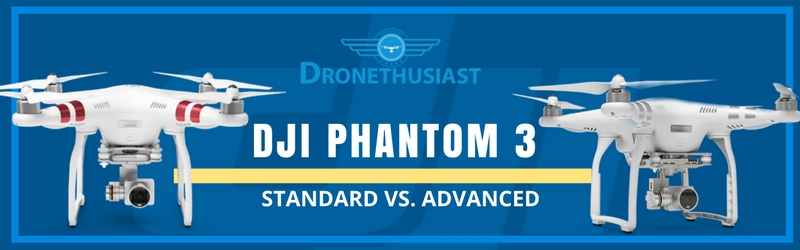phantom-3-standard-vs-advanced