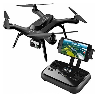 professional-drones-3dr-solo-drone-site-scan