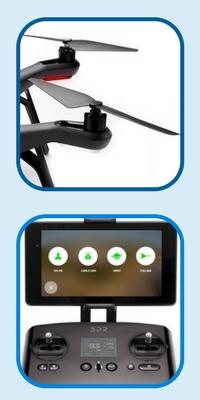 professional-drones-3dr-solo-drone-specs