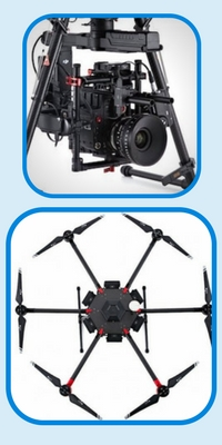 professional-drones-dji-matrice-600-specs