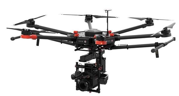 professional-drones-dji-matrice-600