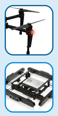 professional-drones-dji-matrice-m100-specs